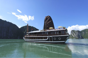 seasun cruise